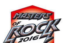 masters of rock flyer 20160229