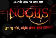 noctis flyer 20160204