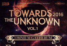 omnium gatherum flyer 20160219