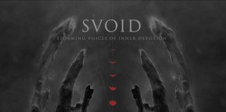 svoid cover 20160228