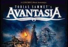 avantasia flyer 20160322