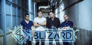 blizard 20160320