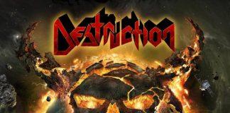 destruction cover 20160318