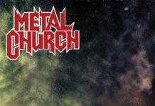 metal church cover 20160318