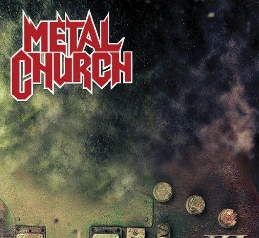 metal church cover 20160318