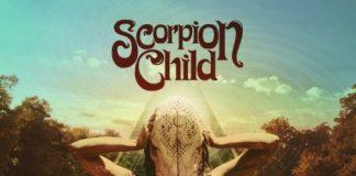 scorpion child cover 20160307