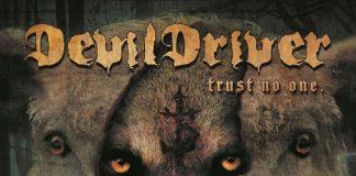 devildriver 20160411