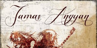 angyan tamas cover 20160502