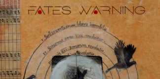 fates warning cover 20160517