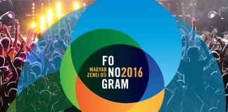 fonogram flyer 20160526