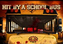 hit by a school bus cover 20160502