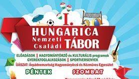 hungarica flyer 20160514