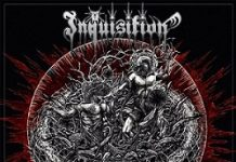 inquisition cover 20160518