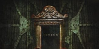 jinjer cover 20160531