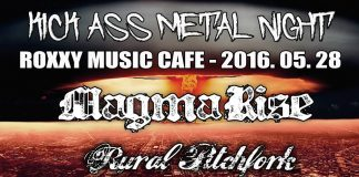 magma rise flyer 20160527
