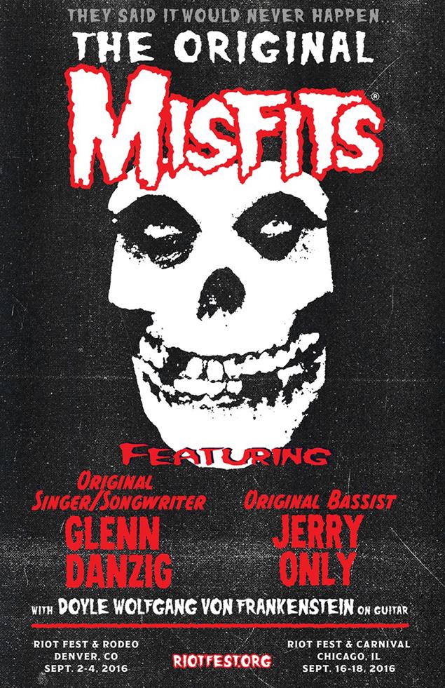 misfits flyer 20160518