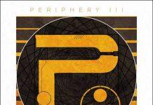 periphery cover 20160525