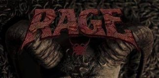 rage cover 20160529