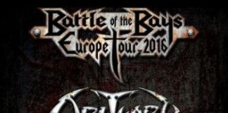 battle of the bays flyer 20160608