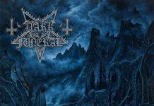 dark funeral cover 20160602