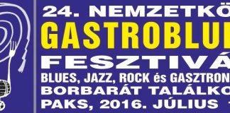 gastroblues flyer 20160629