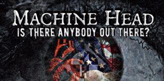 machine head cover 20160601
