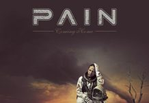 pain cover 20160612