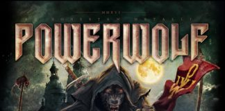 powerwolf cover 20160602