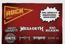rockmaraton flyer 20160629
