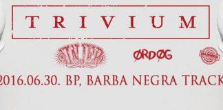 trivium flyer 20160609