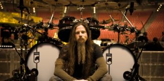chris adler 20160704
