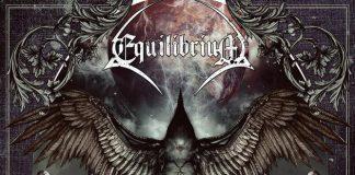 equilibrium cover 20160718