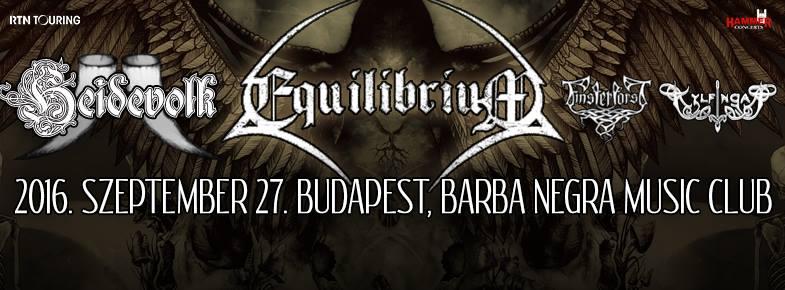 equilibrium flyer 20160718