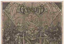 gorguts cover 20160726