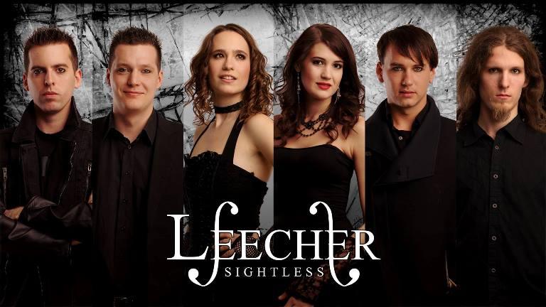 leecher 20160710