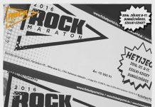 rockmaraton flyer 20160711