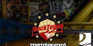 rocktogon flyer 20160728