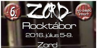 zord rocktabor flyer 20160702