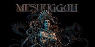 meshuggah cover 20160825