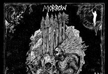 morrow cover 20160824