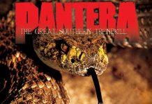 pantera cover 20160814