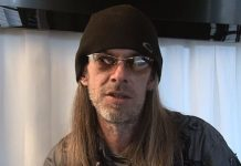 rex brown 20160821