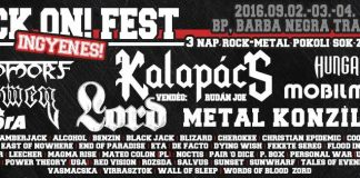 rock on fest flyer 20160825