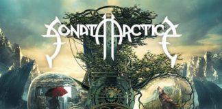 sonata arctica cover 20160813