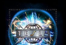 tesla cover 20160825