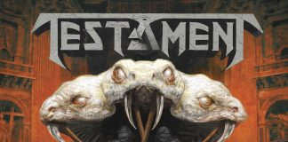 testament cover 20160812