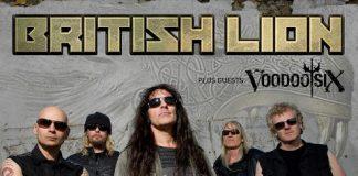 british lion flyer 20160908