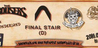 final stair flyer 20160913