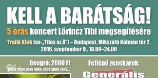 lorincz tibi.flyer 20160905