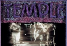 temple of the dog cover 20160907 copy